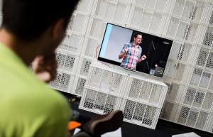 IPTV videótéka