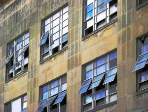 Olcsó ablak árak