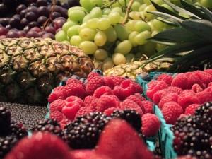 Válogatott gyümölcsök!