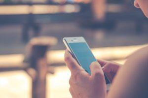 akciós okostelefonok