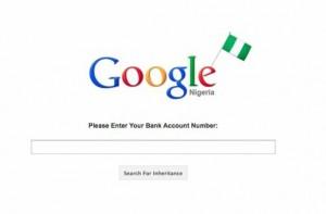 Google AdWords szakértőt keres