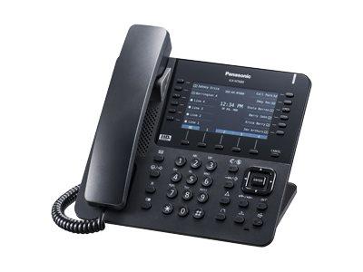 Panasonic KX-NT680 IP rendszerkészülék