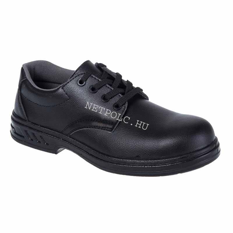 Portwest cipő