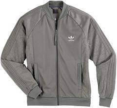 ccb883fb35 Adidas kabát a téli hónapokra - Kis rabló pubKis rabló pub