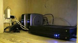 Olcsó ADSL