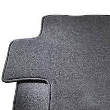 Autó szőnyeg