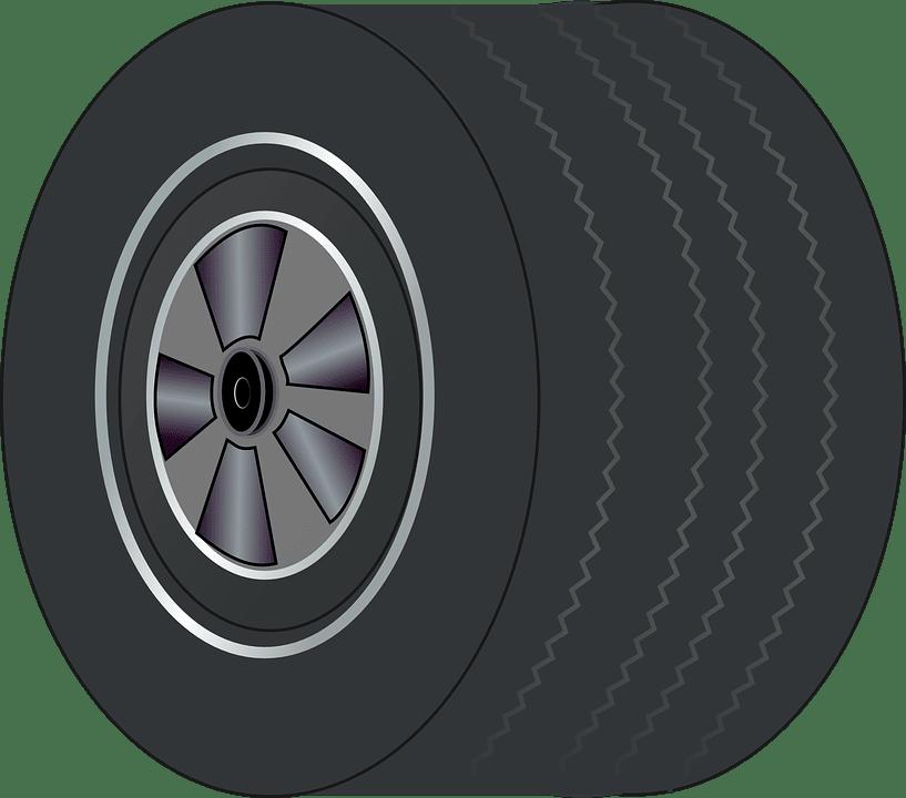 autógumi webáruház