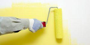 salétromos fal kezelése