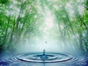 Tiszta víz