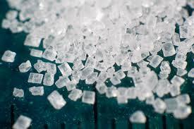 Természetes cukorhelyettesítő szerek