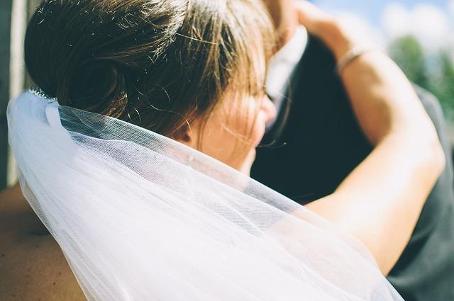 Lélegzetelállító menyasszonyi ruhák