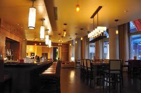 Jobbnál-jobb éttermek találhatóak