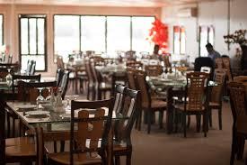 Romantikus, hangulatos budapesti éttermek