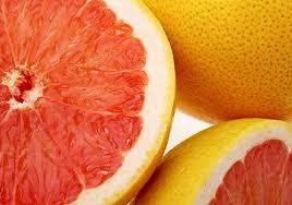 Grape vital grapefruit mag kivonat
