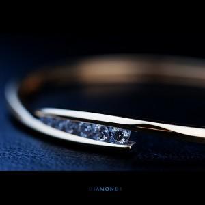 Gyémánt ékszer webáruház