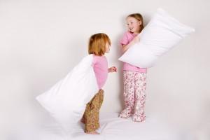 Gyerek pizsamák választéka