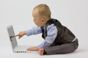 Gyerekruha webáruház