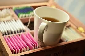 Vásárolhatóak online gyógynövény teák