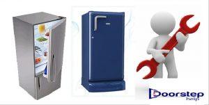 hűtőgép szerviz Budapest