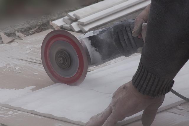 Minőségi betonvágók jó áron