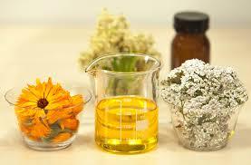 Hatásos lehet a jojoba olaj