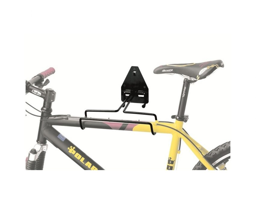 kerékpártartó