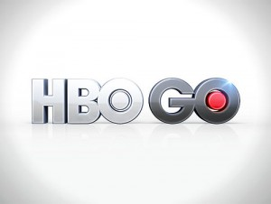Mi a HBO go?