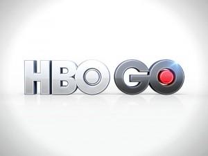 Mi a HBO go?