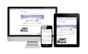 Mobil weboldal optimalizálás