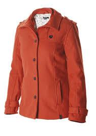 Női átmeneti kabát
