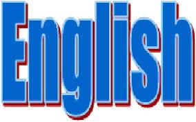 Online angol tanulás