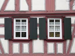 Panel ablakcsere