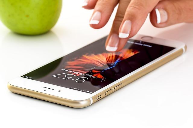 Mobiltelefon vásárlás online