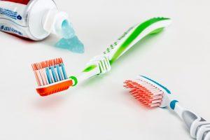 A fogápolás jelentősége napjainkban
